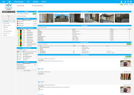Software For Home Builders 10 Best Cloud Construction Apps Getapp