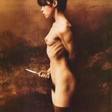 沢口靖子の裸の画像|沢口靖子 画像7 ...