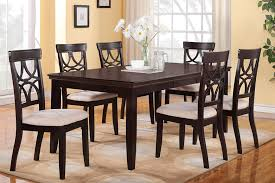 Dining Room Table Sets Cheap Dining Room Furniture Used Moncler Factory Outlets Com