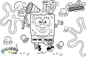 spongebob happy birthday coloring pages get this hulk coloring pages online 74617