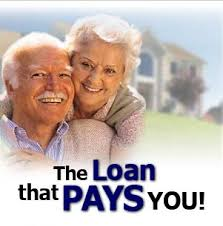 reverse mortgage lenders in Newport News