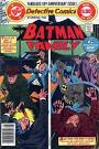 Detective Comics Vol 1 483 - DC Comics Database