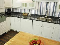Bathroom Backsplash Ideas by Kitchen Cheap Backsplash Tile Kitchen Backsplash Ideas Grey