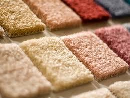 Wall Carpet by Carpet 101 Hgtv