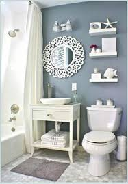 ocean themed bathroom decor ideas diy home decor pinterest