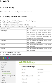 wf821 lte router users manual user manual zte corporation