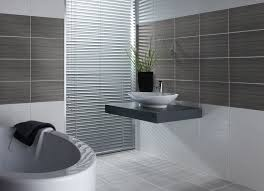 great bathroom tile walls ideas 83 love to home design ideas gray