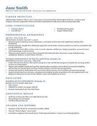 Imagerackus Sweet Loft Resumes Resume Template Service With     Get Inspired with imagerack us Imagerackus Remarkable Free Resume Samples Amp Writing Guides For All With Nice Classic Blue And Prepossessing
