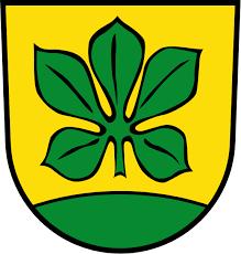 Hohenfelde, Mecklenburg-Vorpommern