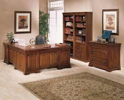 home office furniture u desks classic home office l shaped desk