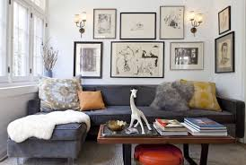 Photos Of Living Room by 19 Foolproof Ways To Make A Small Space Feel So Much Bigger