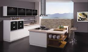 How To Install Kitchen Island by How To Install Granite Countertop Small White Breakfast Bar Big