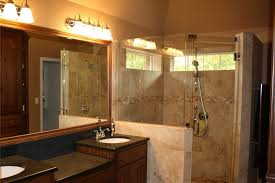 bathroom hgtv bathroom remodel remodeling ideas for small hgtv bathroom remodel remodeling ideas for small bathrooms how much does it cost to