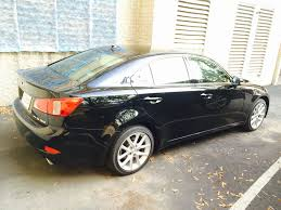 lexus is 250 mods 2nd gen is 250 350 350c official rollcall welcome thread page