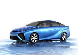 Toyota apresenta seis carros-conceito no Salão de Tóquio ...