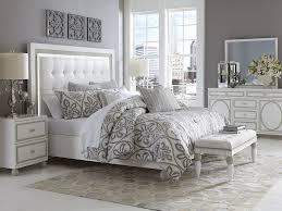 White Modern Bedroom Furniture Set Bedroom Furniture Furnitures Popular Bedroom Furniture Sets