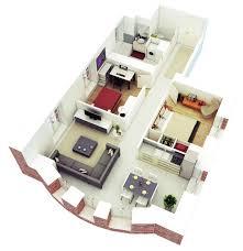 100 2 bedroom house plans open floor plan bedroom floor