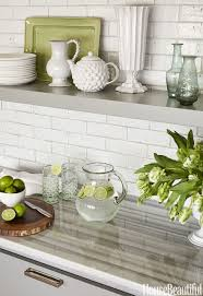 Kitchen Backsplash Tile Designs Pictures Kitchen Cool Kitchen Backsplash Ideas Winda 7 Furniture For
