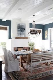 best 25 sunroom dining ideas on pinterest sun room sunroom