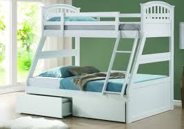 Luxury Nursery Bedding Sets by Bedding Luxury Crib Bedding Sets Black And White Luxury Bedding