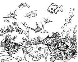 sea coloring pages 4923 630 470 coloring books download