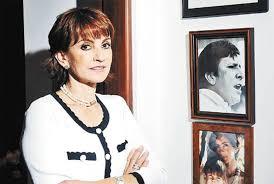 Nancy Restrepo se dedica actualmente a negocios particulares. \u0026quot;No sé si valió la pena tanto sacrificio y cuando pienso en que persiste la amenaza del ... - rodrigo_lara