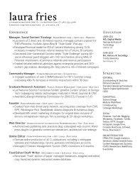 linkedin resume tips resume tips creative writing