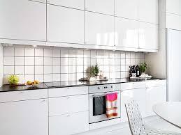 Galley Kitchen Layouts Ideas Best Galley Kitchen Design Makeovers U2014 All Home Design Ideas