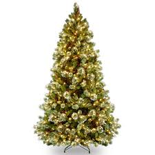 Sears Artificial Christmas Trees Unlit by Folding Christmas Tree Stand Christmas Lights Decoration