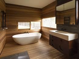 bathroom bathroom furniture interior awesome home interior