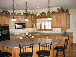 Kitchens Long Island 100 Long Island Kitchens Kitchen Remodeling Long Island Rjd