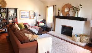 interesting the living room t inside inspiration inspiration the living room