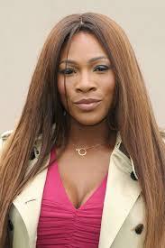 Serena Williams – Burberry 2014 -05 - Serena-Williams---Burberry-2014--05-560x841