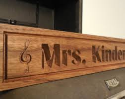 Custom Desk Name Plates by Cool Veterinarian Gift Vet Graduation Desk Name By