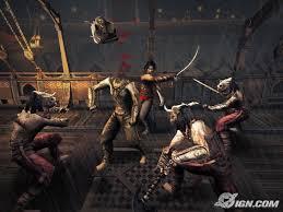 Prince of Persia II Images?q=tbn:ANd9GcSGZpi4NTl2CJZudGRHM87T4D2T0r5GY-1nVVUIJsZNGhj2NQAGdw