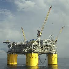 Naval Architecture  Ocean  amp  Marine Engineering   University of