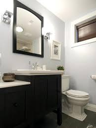 japanese style bathrooms bathroom design choose floor plan before