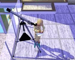 Guia de habilidades en los Sims 3