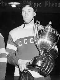 Vsévolod Bobrov