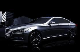 2015 Genesis Msrp 2015 Hyundai Genesis Information And Photos Momentcar