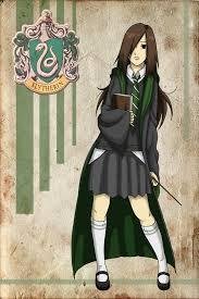 Hogwarts, The new generation Images?q=tbn:ANd9GcSGckC1ZJtnQIQ64zTlLiRJJTprDSDpv6rgtigDuHdO9zJi5l9p
