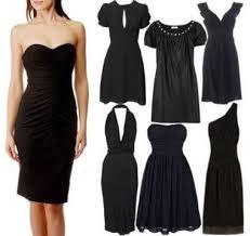 Mala crna haljina  Images?q=tbn:ANd9GcSGd0BU0-F1aOxmwxCDQrpHugiQHGKeokCMTEXoQU-IS-VZ4sr5