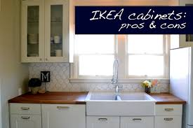 Ikea Bathroom Ceiling Lights by Home Decor Ikea Kitchen Cabinets In Bathroom Farmhouse Sink For