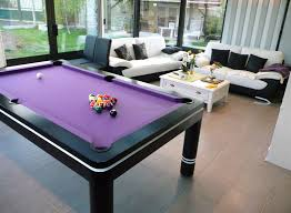 dining room pool table combo 7 best dining room furniture sets