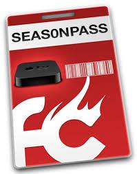 פרסום|מדריך|מה זה SeasnPass ואיך משתמשים בו