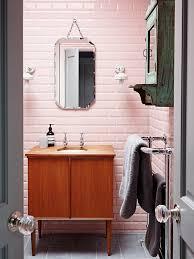bathroom vintage bathroom floor bathroom colour schemes grey