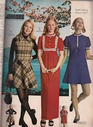 70 S Fashion Kathy Loghry Blogspot Random Weirdness 70s Photoshop Magic Or
