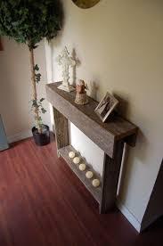 sideboards extraodinary skinny buffet table narrow sideboard