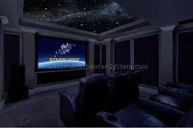 home theater seating san diego small home theater home design ideas