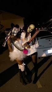 The 15 Best Sugar Skull Makeup Looks For Halloween Halloween by 15 Best Purge Halloween Images On Pinterest Halloween Makeup